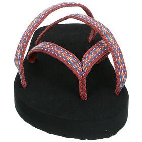 Teva Olowahu Sandals Dame himalaya port